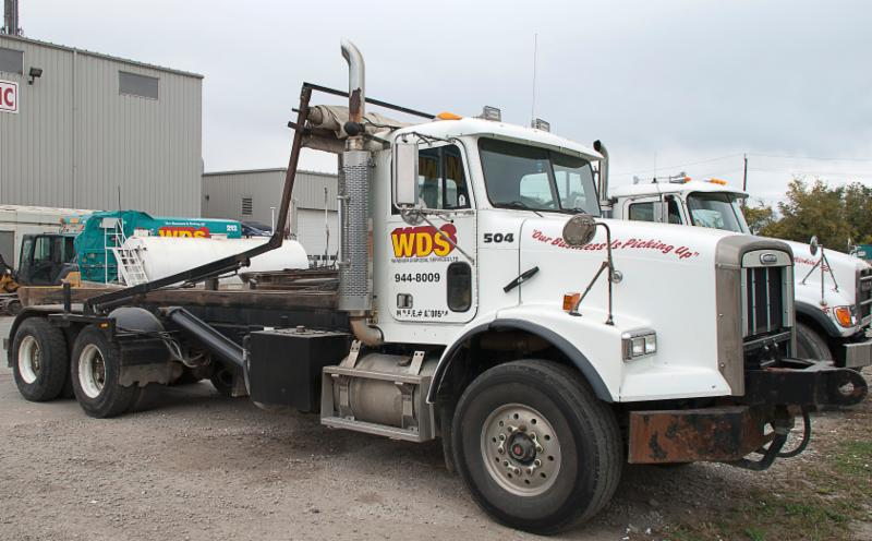 WDS Windsor Disposal Services Ltd - Photo 14