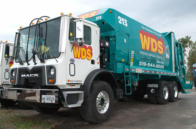 WDS Windsor Disposal Services Ltd - Photo 23