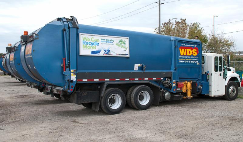 WDS Windsor Disposal Services Ltd - Photo 24