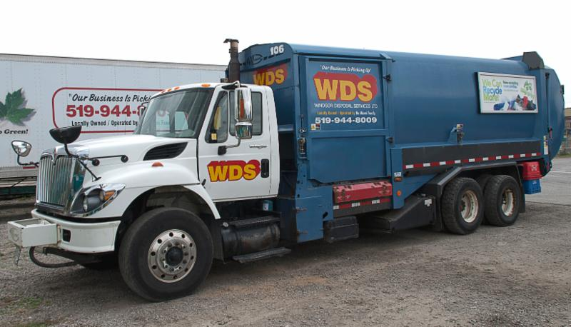 WDS Windsor Disposal Services Ltd - Photo 26