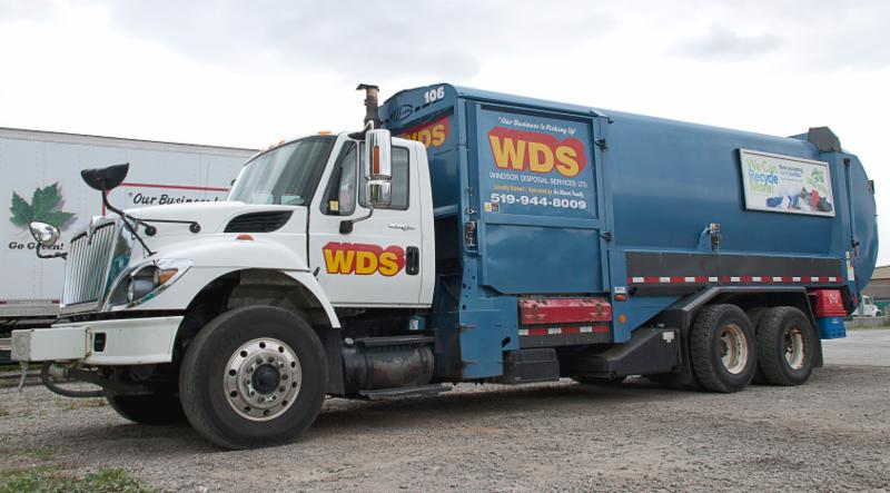 WDS Windsor Disposal Services Ltd - Photo 27