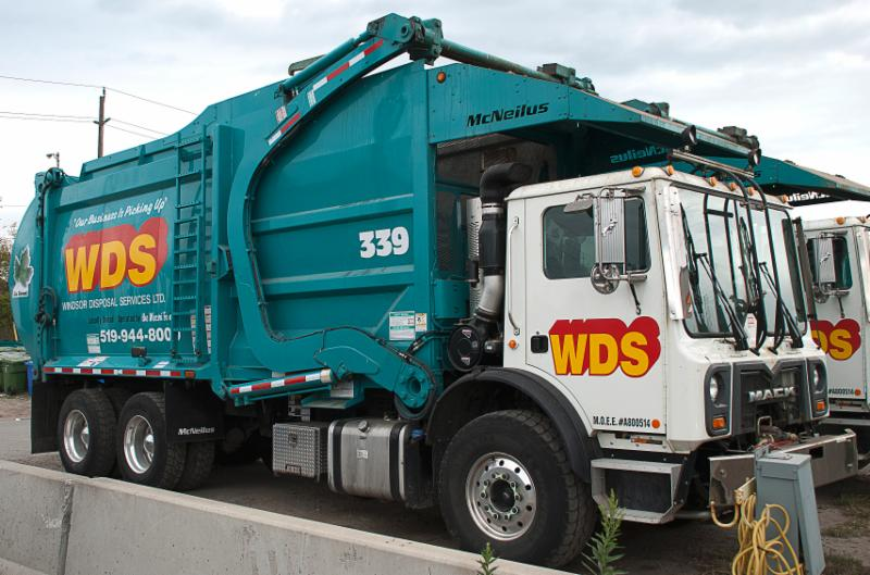 WDS Windsor Disposal Services Ltd - Photo 28