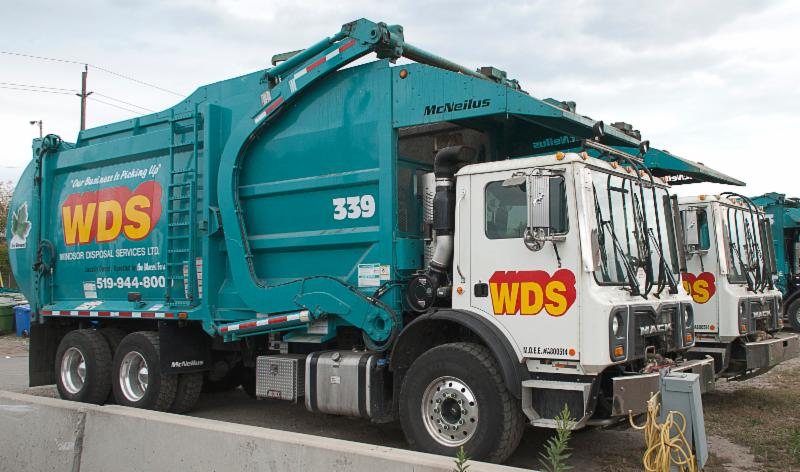 WDS Windsor Disposal Services Ltd - Photo 29