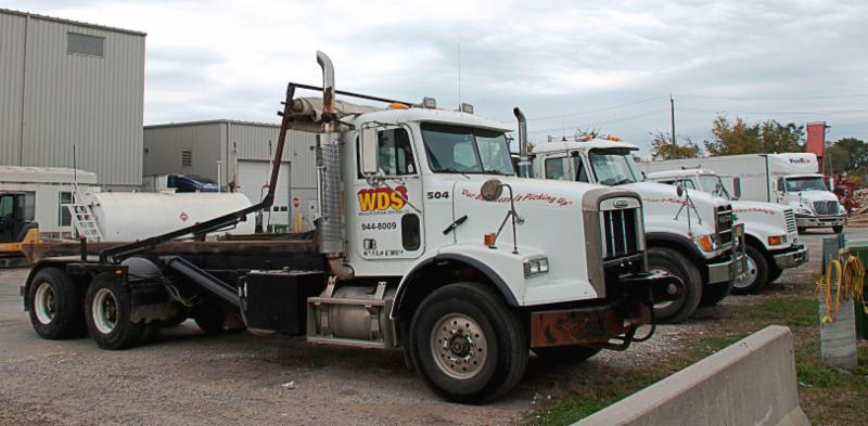WDS Windsor Disposal Services Ltd - Photo 32