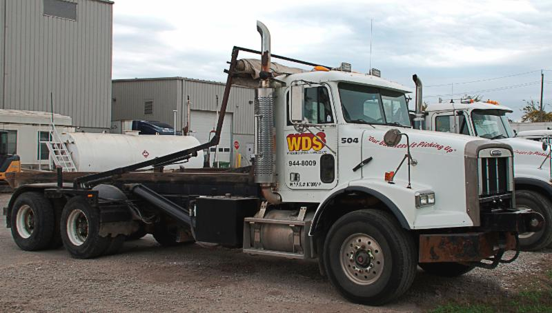WDS Windsor Disposal Services Ltd - Photo 33