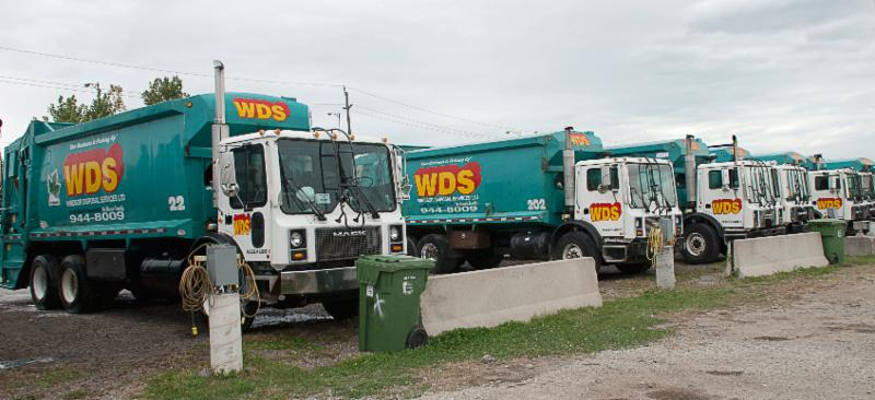 WDS Windsor Disposal Services Ltd - Photo 41