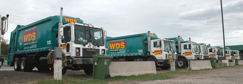 WDS Windsor Disposal Services Ltd - Photo 42