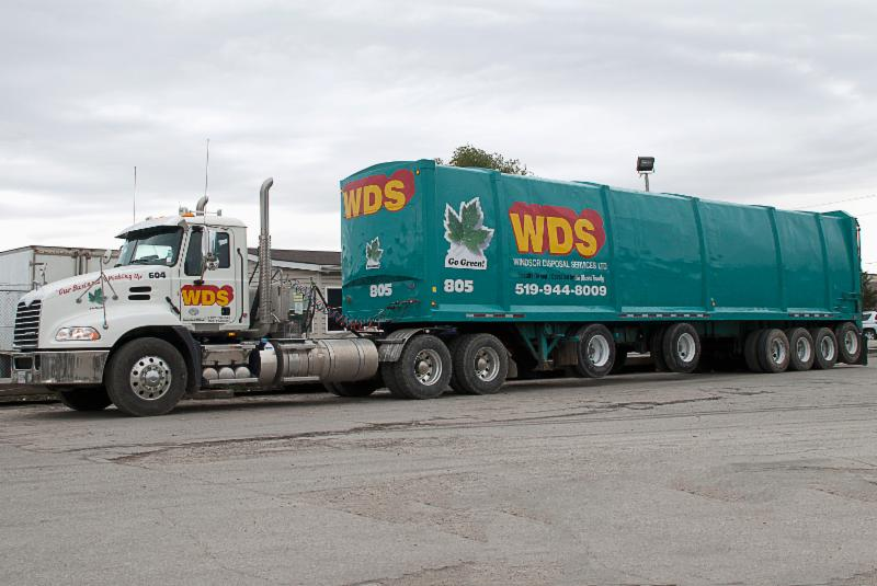 WDS Windsor Disposal Services Ltd - Photo 44