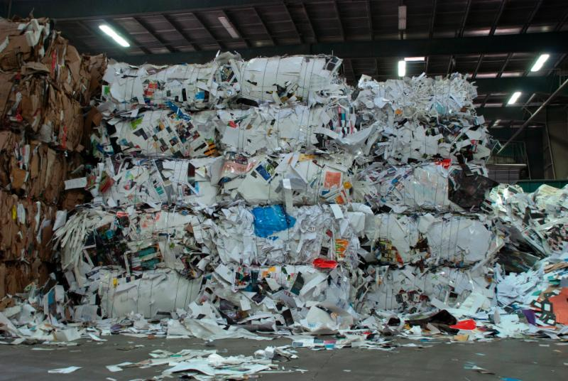 WDS Windsor Disposal Services Ltd - Photo 9