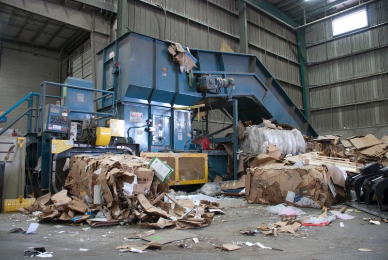 WDS Windsor Disposal Services Ltd - Photo 8