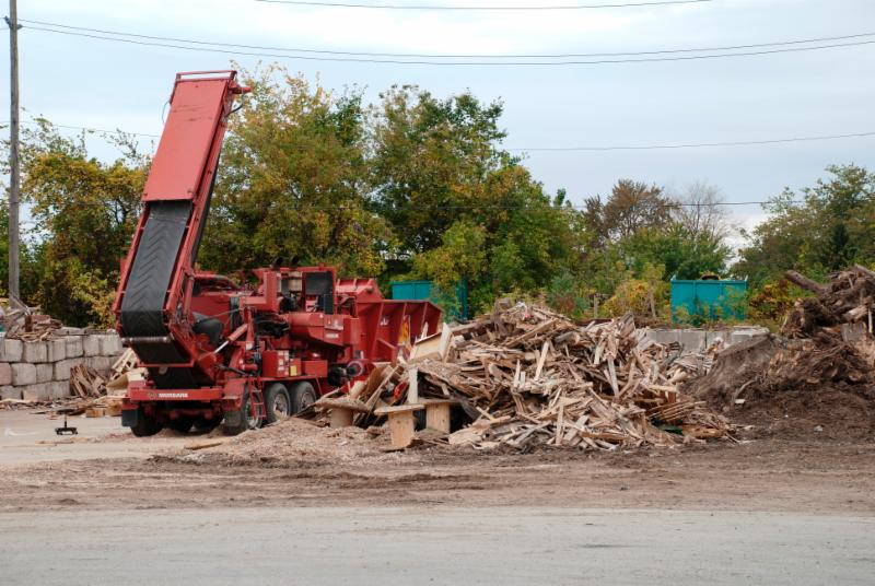 WDS Windsor Disposal Services Ltd - Photo 7