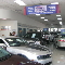 Reaume Chevrolet Buick GMC - New Car Dealers - 519-734-7844