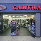 Saneal Camera Supplies Ltd - Photo 5