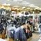 Saneal Camera Supplies Ltd - Camera & Photo Equipment Stores - 403-228-1865