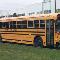Lynch Bus Lines - Bus & Coach Rental & Charter - 604-439-0842