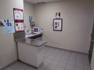 Hôpital Vétérinaire Du Plateau - Photo 3