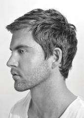 Evolutions Hair Salon - Photo 8