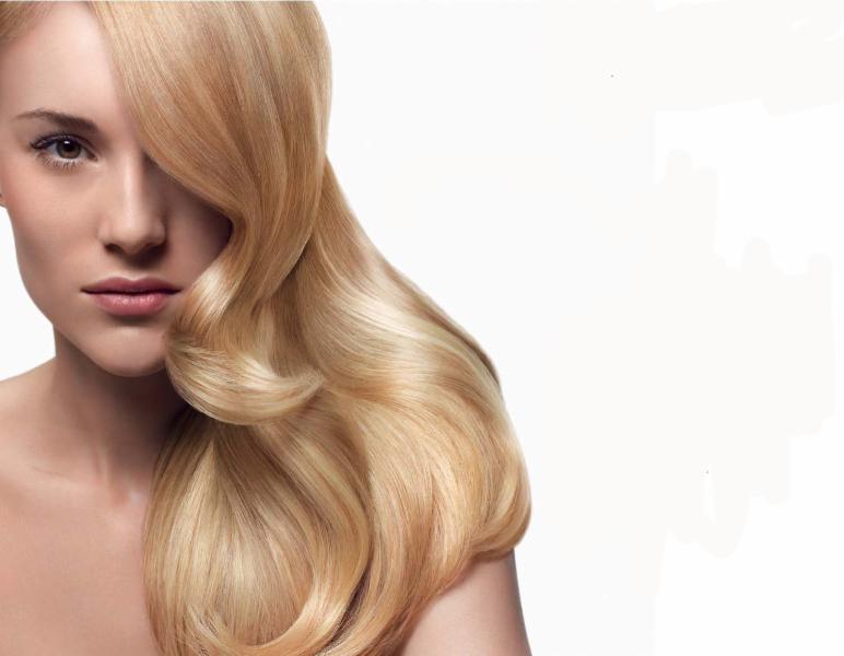 Evolutions Hair Salon - Photo 4