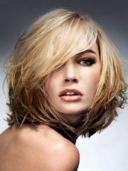 Evolutions Hair Salon - Photo 7