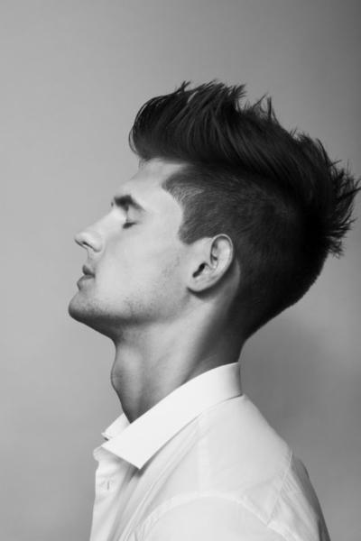 Evolutions Hair Salon - Photo 5
