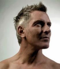 Evolutions Hair Salon - Photo 2