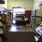 United Floors - Carpet & Rug Stores - 250-338-5511