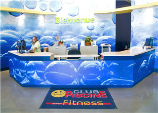 Club piscine super fitness horaire d 39 ouverture 1050 for Club piscine boucherville telephone