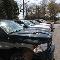View Demeyere Chrysler Ltd's Brantford profile