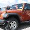 Demeyere Chrysler Ltd - Auto Repair Garages - 519-426-3010