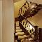 Prestige Railings & Stairs Ltd - Railings & Handrails - 403-250-1020