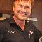 Electro Plus Sylvain Hevey - Magasins de gros appareils électroménagers - 450-776-8883