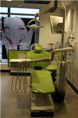 Artis Dental Centre - Photo 9