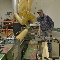 A B Cushing Mills (2014) Limited - Railings & Handrails - 403-279-8800