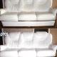 Nettoyeurs Unis De La Capitale Inc - Nettoyage de tapis et carpettes - 418-877-5567
