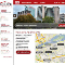 Wired Solutions - Web Design & Development - 519-250-7786