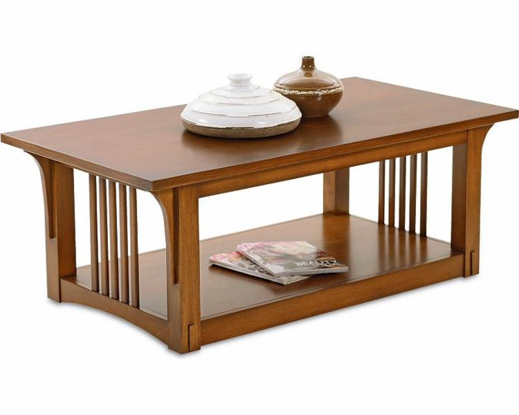 Lane Home Furnishings - Photo 9