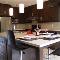 Armoires de cuisine Bigo - Armoires de cuisine - 450-347-1325