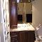 Armoires de cuisine Bigo - Rénovation de salles de bains - 450-347-1325