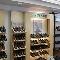 Letellier J E Ltd - Shoe Stores - 613-241-6557
