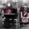 Laflamme prêt à porter et fourrure - Magasins de vêtements pour femmes - 450-742-8500
