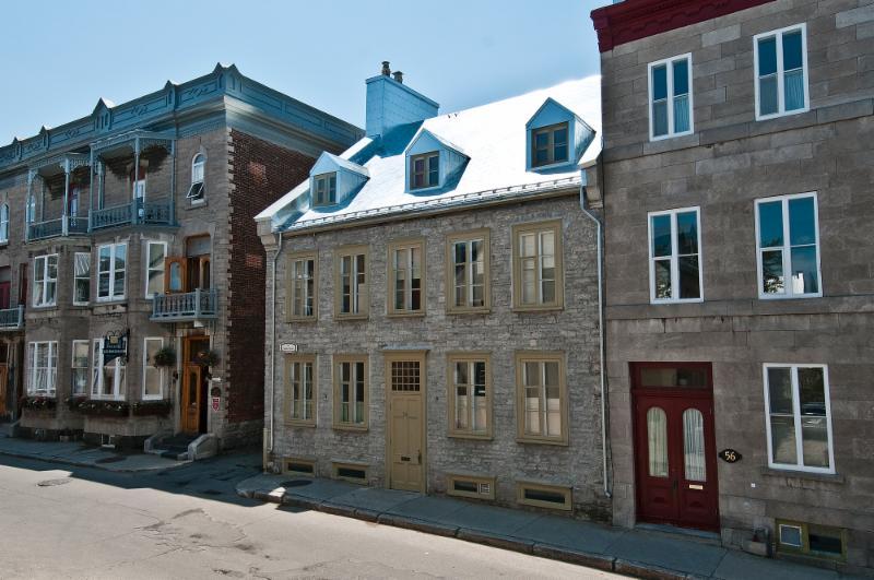 Toitures Ile D'Orléans Inc - Photo 3
