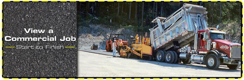 Pacific Coast Paving - Photo 2
