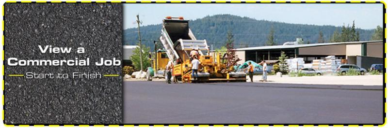 Pacific Coast Paving - Photo 1