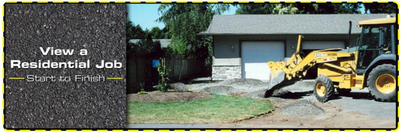 Pacific Coast Paving - Photo 3