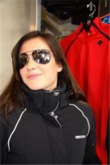 Ski Cellar Snowboard - Photo 2
