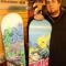 Ski Cellar Snowboard - Photo 5