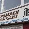 Les Pompes St-Alphonse Inc - Quincailleries - 450-375-7712
