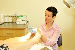 Clinique Podiatrique Sorel-Tracy - Photo 2