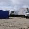 Wayne's Storage - Storage, Freight & Cargo Containers - 306-522-0996