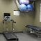 Advanced Wellness Centre - Chiropractors DC - 519-322-4627